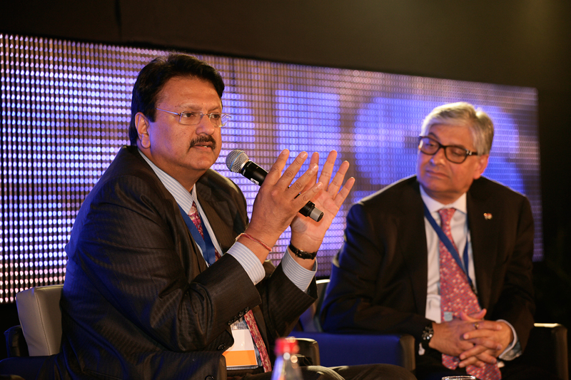 Business – The Pro-Business Hub of India – Rajasthan