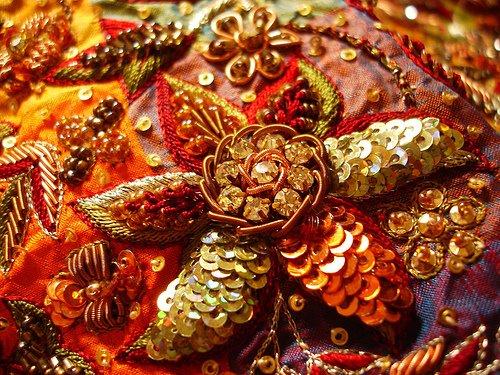 'Padharo Maare Desh' – The Royalty of Rajasthan