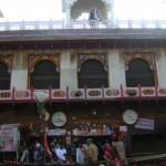 Mehandipur Balaji