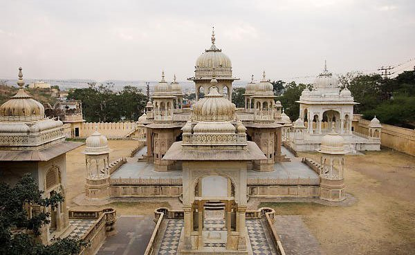 5 Picnic Spots Around Jaipur Share Your Ideas With Readers Rajgovt