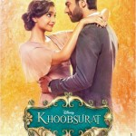 Khoobsurat Movie