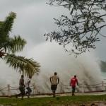 Cyclone_Vania