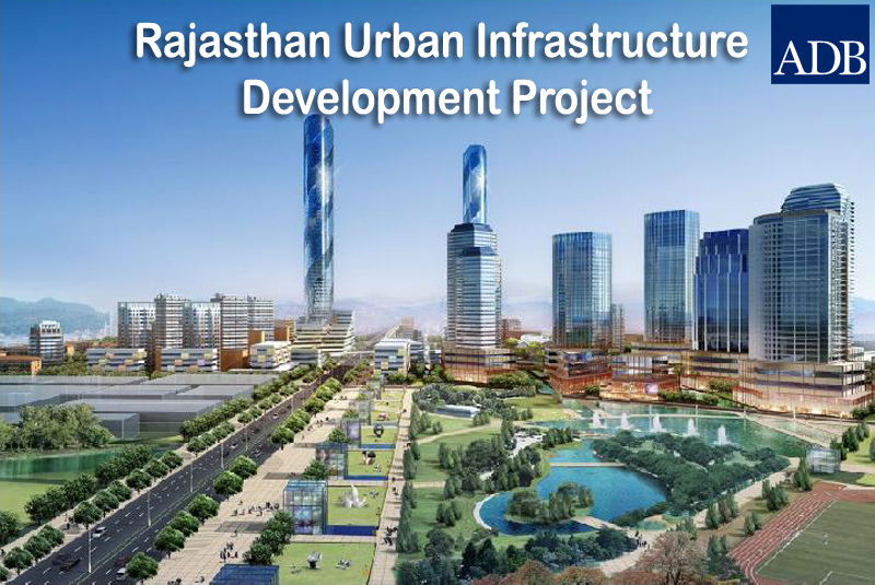 Rajasthan Investment