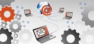 zimbra mail hosting
