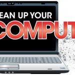 best free computer cleane