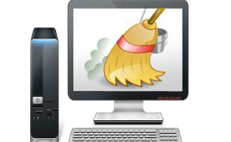 Enhance PC speed with free cleaner