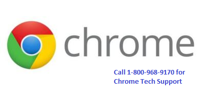 Dig Deep into Chrome Issues and Get a Quick Fix
