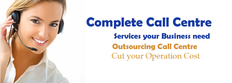 How Call Center Outsourcing Services Beneficial for Growth?