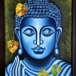 Indian art collectors