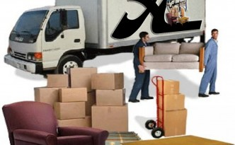Packers-amp-Movers (1)