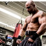 alternatives to illegal steroids