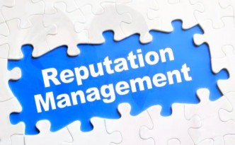 Reap-the-Benefits-of-Reputation-Management-Picture