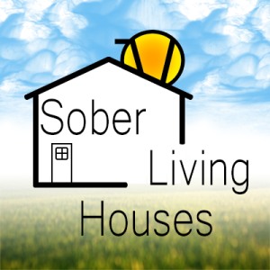 Sober Living Houses