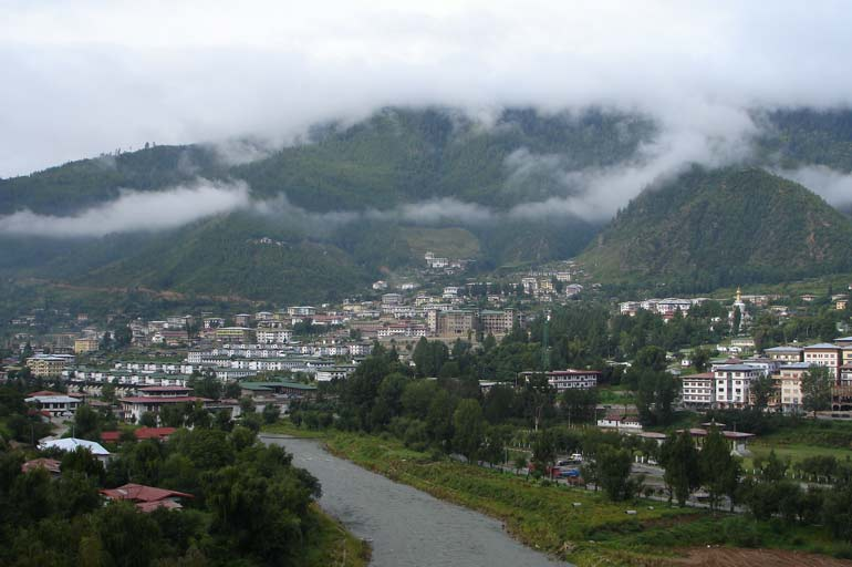 0_Bhutan-The_Land_Of_Tranquility