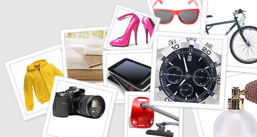 shopping-1