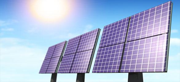 solar-energy-solutions