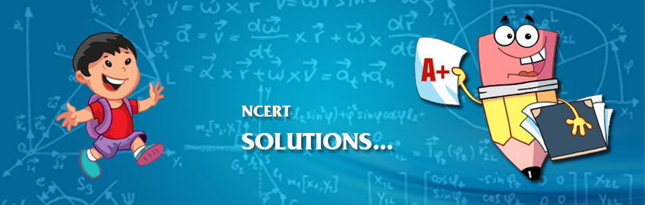 Alternative forms of education: NCERT Textbook solutions
