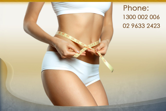 liposuction-internal-header-without-button