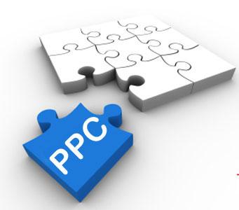 ppc-management-expert
