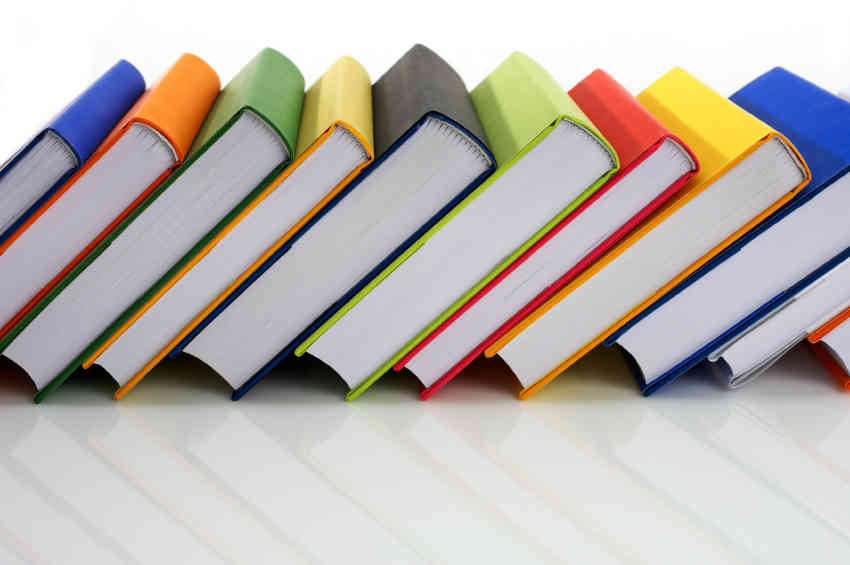 A 6 Point Check-List for Selecting a Journal for Publication