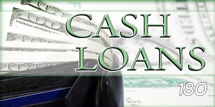 cash_loans