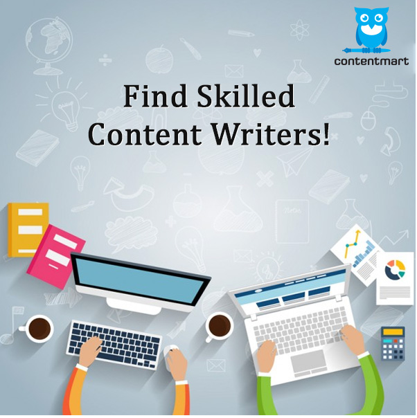 Content writing work from home jobs in chennai