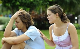 Blog-pic-couple-arguing-6677525