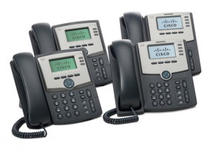 cisco-phones_enl