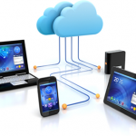 cloud-hosting-provider-India