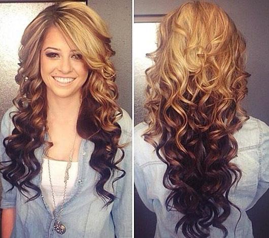 human-hair-wigs-cheap