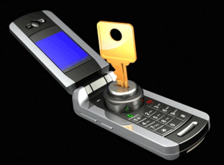 phonelock