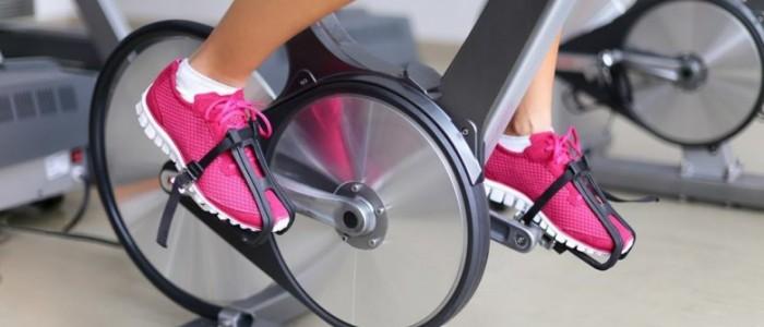 Best-Spinning-Bike