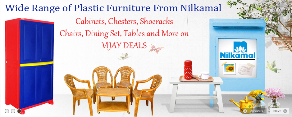 How To Choose The Best Furniture Online Share Your Ideas With Readers Rajgovt