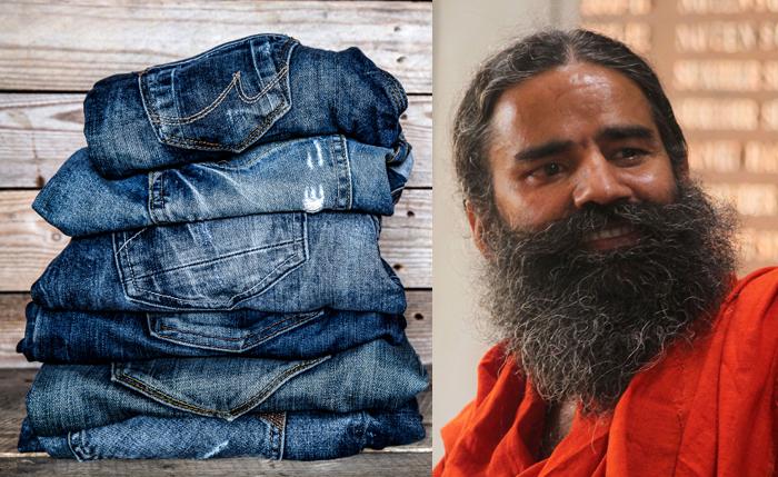 patanjali-jeans