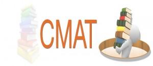 cmat-2017-exam-details-cmat-test-online