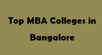 mba in india is highly overrated Gd topics uploaded by  25 mba is a highly overrated degree in india 26 are mbas overpaid 27 management education is a waste of money  master of business.