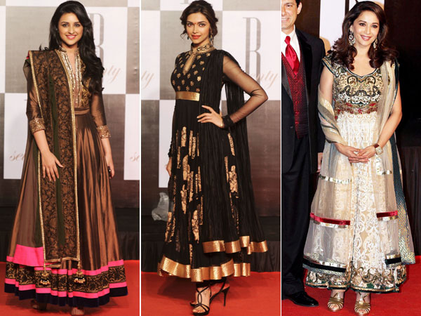 designer-anarkali-suits