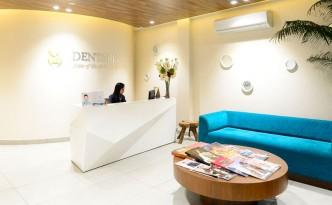 dental-clinic-in-delhi-ncr