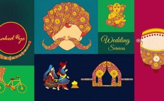 weddingdestinations