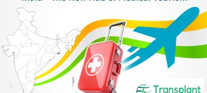 cost-for-kidney-transplant-in-india