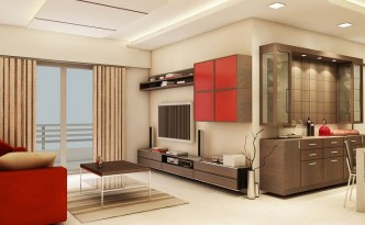 interior-design-company