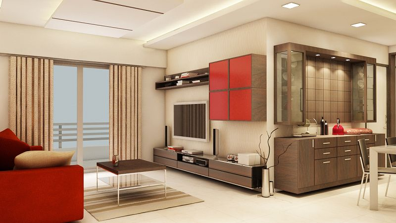 Interior Designer On A Budget Can I Afford To Hire One Share Mesmerizing Best Interior Design Company