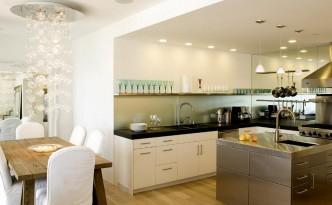 modular-kitchen-delhi