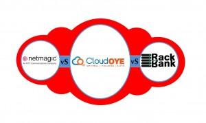 netmagic_cloudoye_rackbank