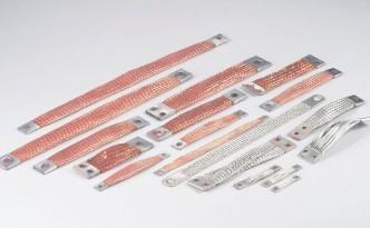 copper_flexible_connectors
