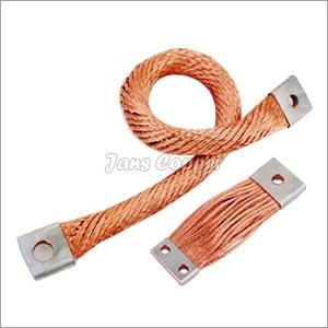flexible-copper-connectors