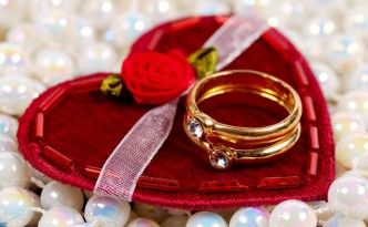 Send Propose Day Gifts to Jaipur