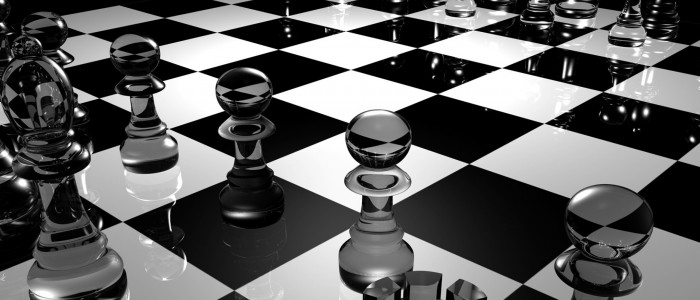 chess_board_glass_black_white_surface_15259_2560x1440