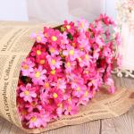 flowers Jaipur