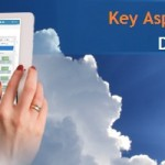 Key Aspects of Cloud Help Desk Solution